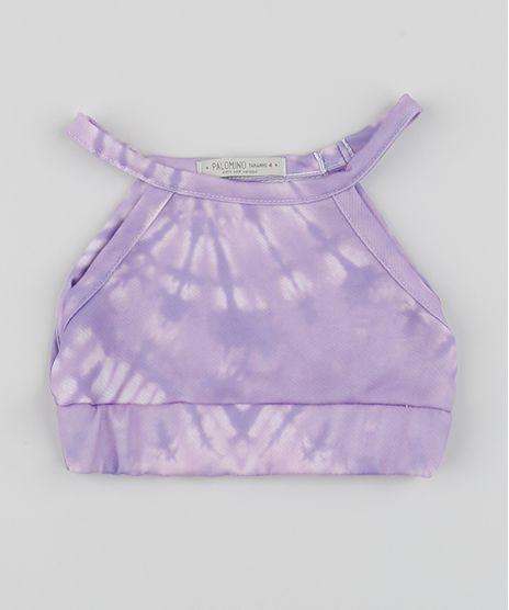 Top-Cropped-Infantil-Estampado-Tie-Dye-Alca-Fina-Lilas-9960942-Lilas_1