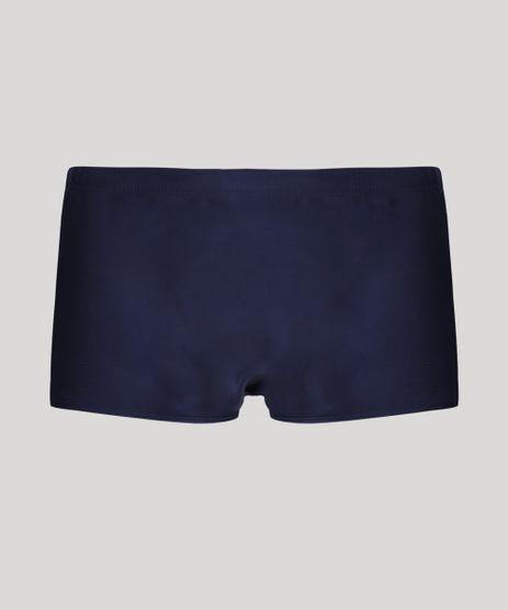 Sunga-Masculina-Tradicional-com-Recorte-Lateral-e-Protecao-UV50--Azul-Marinho-9898237-AzulMarinho_5