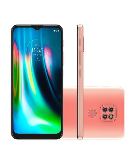 Smartphone-Motorola-XT2083-1-Moto-G9-Play-64GB-Rosa-Quartzo-9965368-Rosa_Quartzo_1