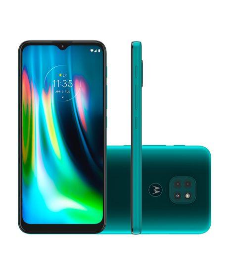 Smartphone-Motorola-XT2083-1-Moto-G9-Play-64GB-Verde-Turquesa-9965368-Verde_Turquesa_1