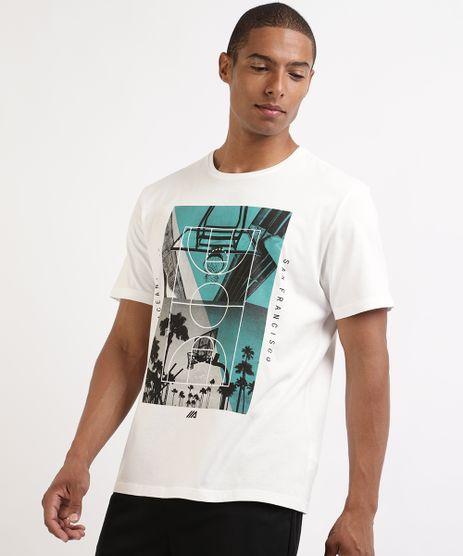 Camiseta-Masculina-Esportiva-Ace-Basquete-Manga-Curta-Gola-Careca-Branca-9716370-Branco_1