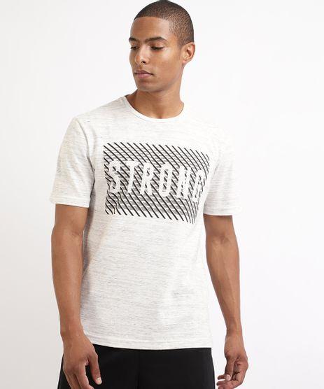 Camiseta-Masculina-Esportiva-Ace--Strong--Manga-Curta-Gola-Careca-Branca-9960841-Branco_1