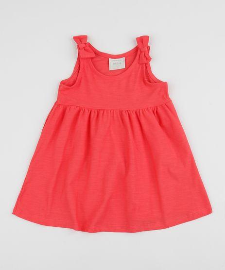 Vestido-Infantil-Alca-Media-com-Laco-Vermelho-9961487-Vermelho_1