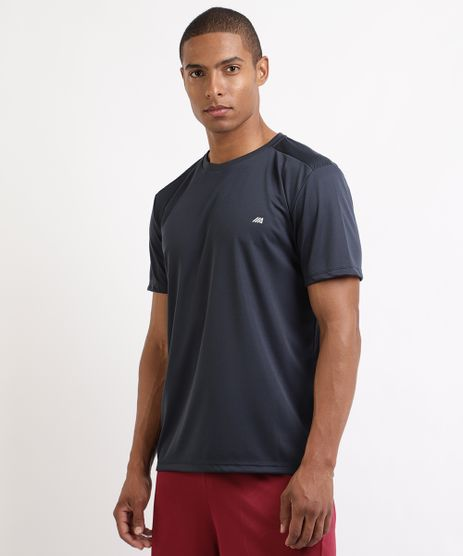 Camiseta-Masculina-Esportiva-Ace-com-Recorte-Manga-Curta-Gola-Careca-Azul-Marinho-9964743-Azul_Marinho_1