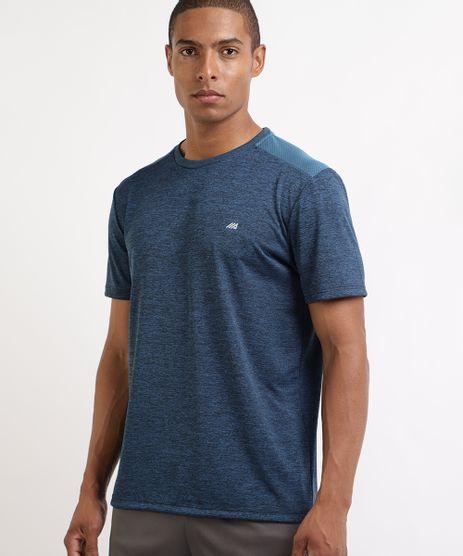 Camiseta-Masculina-Esportiva-Ace-com-Recorte-Manga-Curta-Gola-Careca-Azul-Royal-9952516-Azul_Royal_1