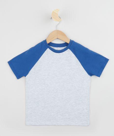Camiseta-Infantil-Basica-Manga-Curta-Raglan-Azul-9961447-Azul_1