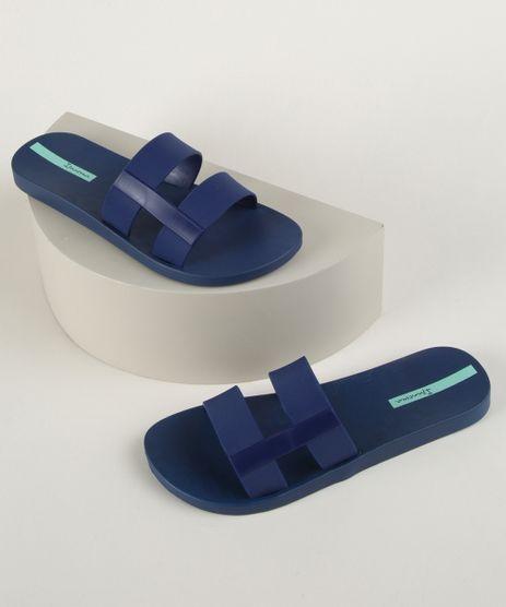 Chinelo-Slide-Feminino-Ipanema-com-Tiras-Azul-Marinho-9960613-Azul_Marinho_1
