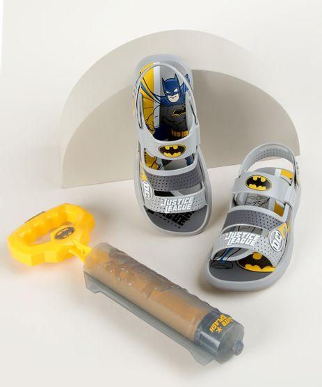 Sandalia-Papete-Infantil-Grendene-Batman-vem-com-Jato-Splash--Cinza-9962148-Cinza_1