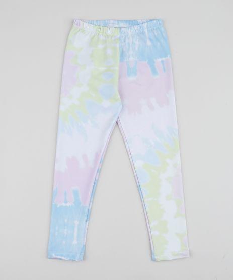 Calca-Legging-Infantil-Estampada-Tie-Dye-Pink-9957024-Pink_1