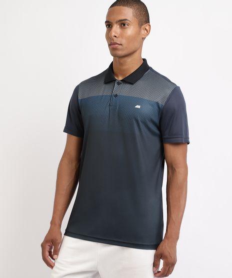 Polo-Masculina-Esporte-Ace-Futebol-Estampada-Geometrica-Manga-Curta--Azul-Marinho-9962233-Azul_Marinho_1