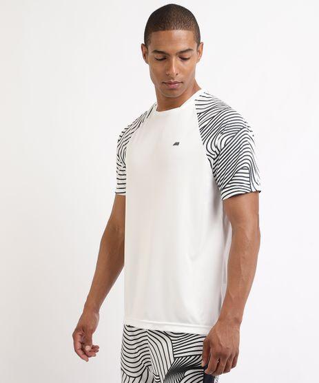 Camiseta-Masculina-Esporte-Ace-Futebol--Manga-Curta-Raglan-Estampada-Gola-Careca-Branca-9961640-Branco_1
