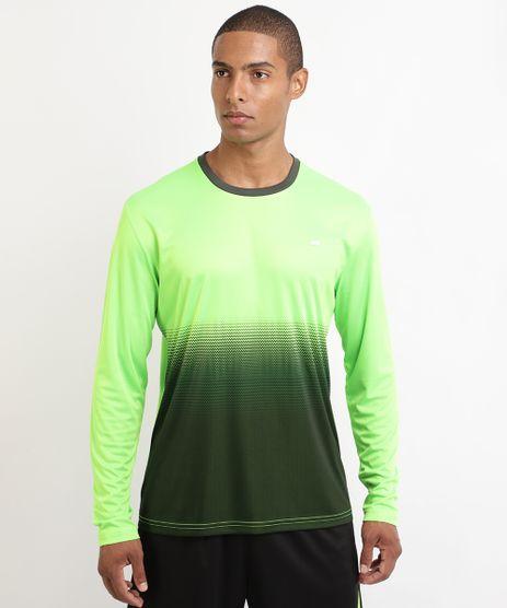 Camiseta-Masculina-Esporte-Ace-Futebol-Estampada-Degrade-Manga-Longa-Gola-Careca-Verde-9961645-Verde_1