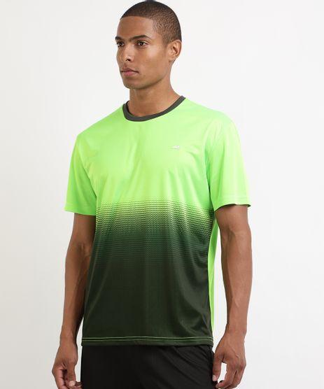 Camiseta-Masculina-Esporte-Ace-Futebol-Estampada-Degrade-Manga-Curta-Gola-Careca-Verde-9961642-Verde_1