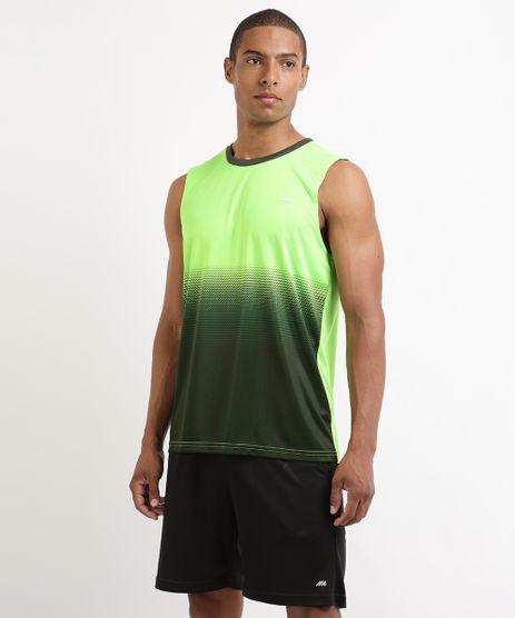 Regata-Machao-Masculina-Esporte-Ace-Futebol-Estampada-Degrade-Gola-Careca-Verde-9961646-Verde_1