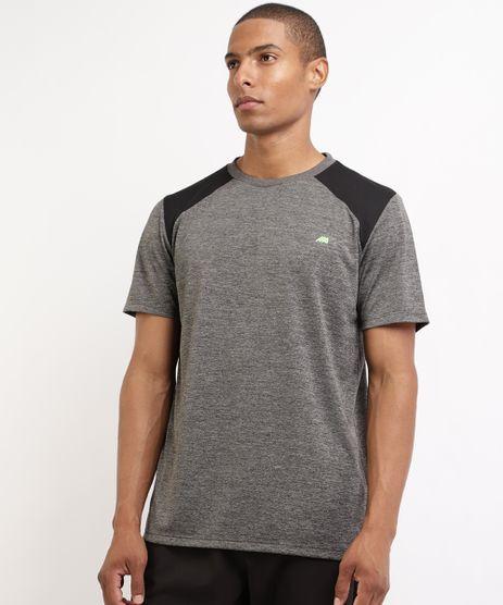 Camiseta-Masculina-Esporte-Ace-Futebol-com-Recortes-Manga-Curta-Gola-Careca-Cinza-Mescla-9962231-Cinza_Mescla_1