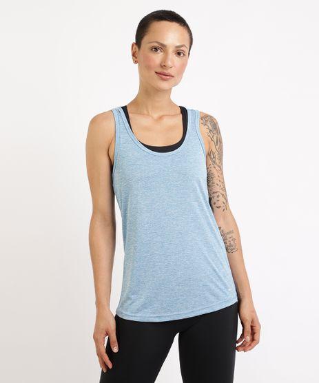Regata-Feminina-Esportiva-Ace-Basica-Decote-Nadador-Azul-9900444-Azul_1