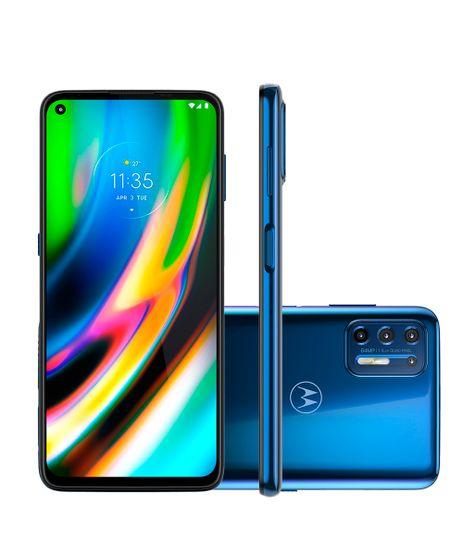 Smartphone-Motorola-XT2087-1-Moto-G9-Plus-128GB-Azul-indigo-9965461-Azul_Indigo_1