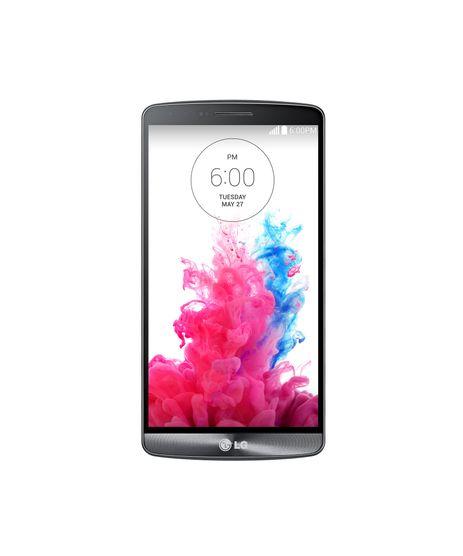 LG-G3_Metallic-Black_Front-1-20140527204354260-