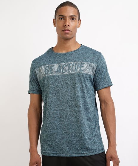 Camiseta-Masculina-Esportiva-Ace--Be-Active--Manga-Curta-Gola-Careca-Azul-9960795-Azul_1