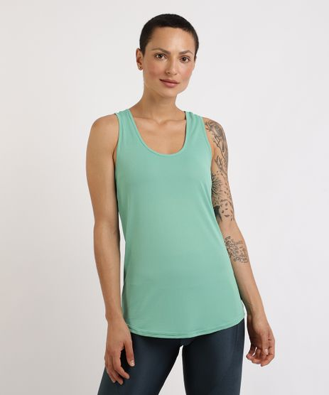 Regata-Feminina-Basica-Esporte-Ace-Decote-Nadador-Verde-9961359-Verde_1