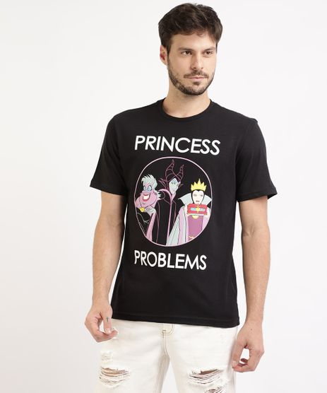 Camiseta-Masculina-Madrastas-Manga-Curta-Gola-Careca-Preta-9959832-Preto_1