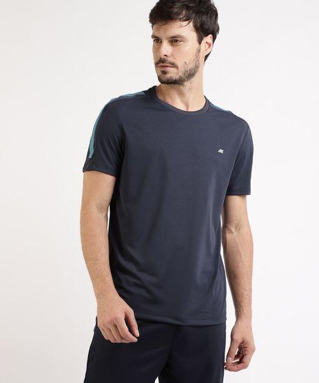 Camiseta-Masculina-Ace-Esportiva-com-recortes-Manga-Curta-Gola-Careca-Azul-Marinho-9946914-Azul_Marinho_1