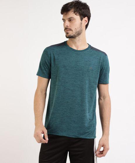 Camiseta-Masculina-Ace-Esportiva-Com-Recorte-Manga-Curta-Gola-Careca-Verde-1-9952516-Verde_1_1