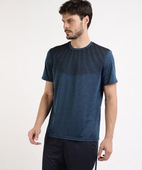Camiseta-Masculina-Ace-Esportiva-Com-Listras-Manga-Curta-Gola-Careca-Azul-Marinho-9953616-Azul_Marinho_1