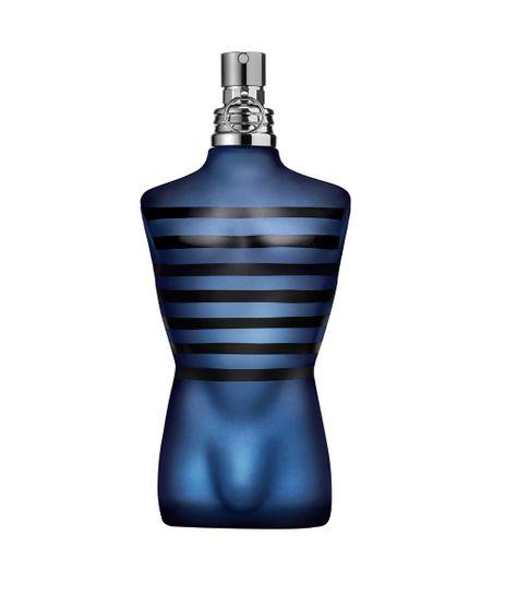 Perfume-Jean-Paul-Gaultier-Le-Male-Ultra-Masculino-Eau-de-Toilette-75ml-Unico-9961505-Unico_1
