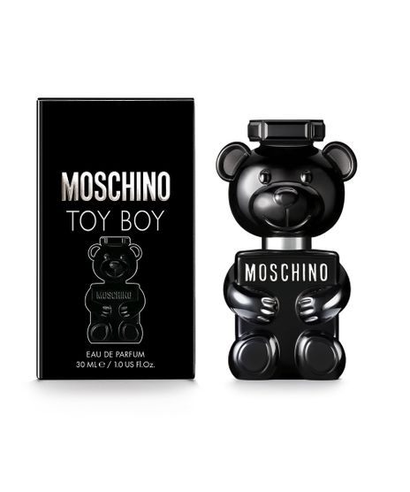 Perfume-Moschino-Toy-Boy-Masculino-Eau-de-Parfum-30ml-Unico-9966230-Unico_1