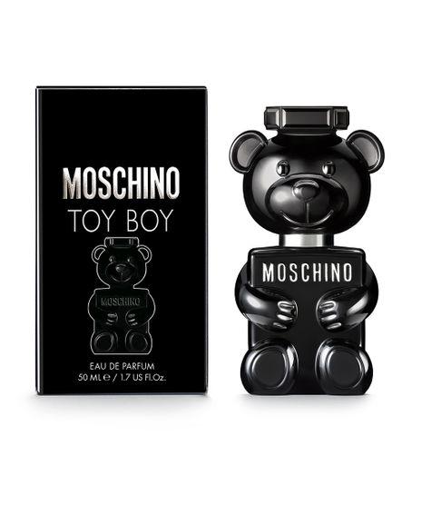 Perfume-Moschino-Toy-Boy-Masculino-Eau-de-Parfum-50ml-Unico-9966231-Unico_1