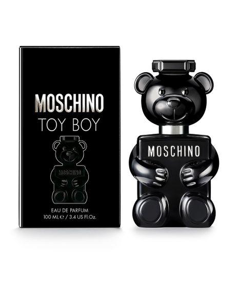 Perfume-Moschino-Toy-Boy-Masculino-Eau-de-Parfum-100ml-Unico-9966232-Unico_1