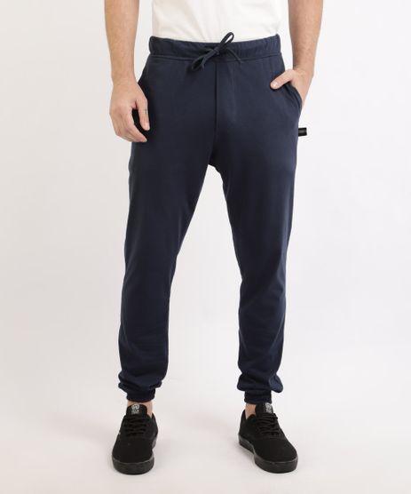 Calca-Masculina-Basica-Jogger-Azul-Marinho-9962228-Azul_Marinho_1