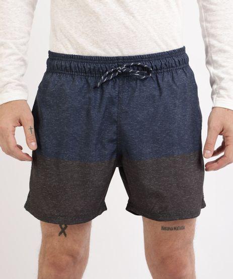 Short-Masculino-com-Bolsos-Azul-Marinho-9954385-Azul_Marinho_1