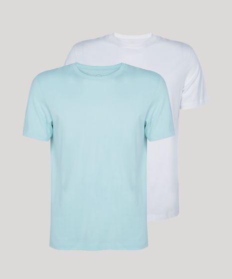 Kit-de-2-Camisetas-Masculinas-Basicas-Manga-Curta-Gola-Careca-Multicor-9962756-Multicor_1