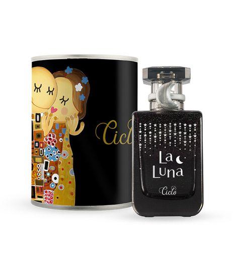 Perfume-Ciclo-Lata-La-Luna-Feminino-Deo-Colonia-100ml-Unico-9952386-Unico_1