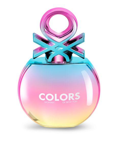 Perfume-Benetton-Colors-Woman-Holo-Feminino-Eau-de-Toilette-80ml-Unico-9964294-Unico_1