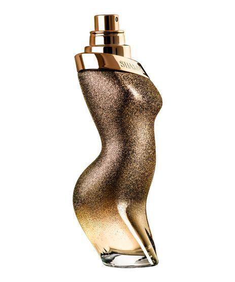 Perfume-Shakira-Dance-Midnight-Feminino-Eau-de-Toilette-50ml-Unico-9964296-Unico_1