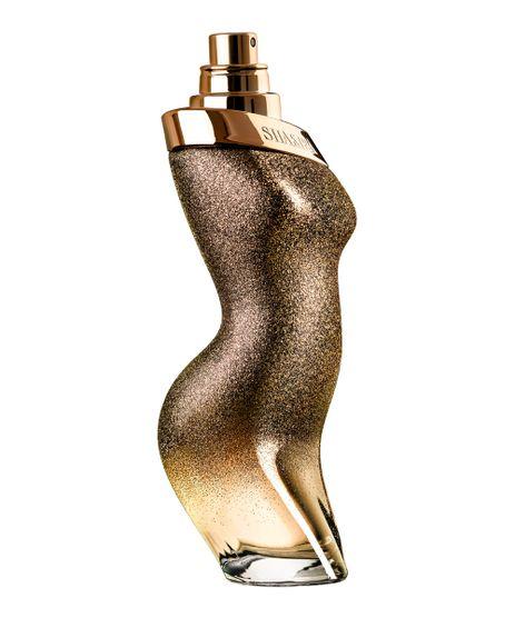 Perfume-Shakira-Dance-Midnight-Feminino-Eau-de-Toilette-80ml-Unico-9964297-Unico_1