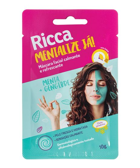 Mascara-Facial-Ricca-Calmante-e-Refrescante-Mentalize-Ja--Unico-9964444-Unico_1