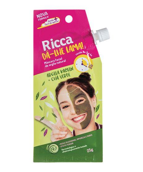 Mascara-Facial-Ricca-de-Argila-Natural-Da-lhe-Lama--Unico-9964449-Unico_1