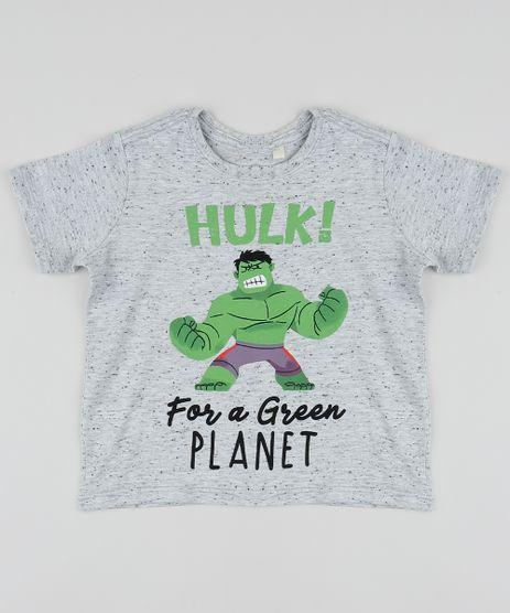 Camiseta-Infantil-Hulk-Manga-Curta-Cinza-Mescla-Claro-9962462-Cinza_Mescla_Claro_1