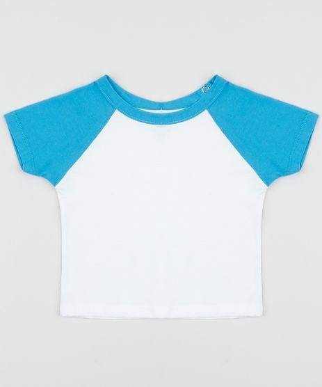Camiseta-Infantil-Basica-Manga-Curta-Raglan-Azul-9962827-Azul_1