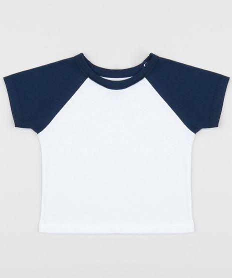Camiseta-Infantil-Basica-Manga-Curta-Raglan-Azul-Marinho-9962827-Azul_Marinho_1