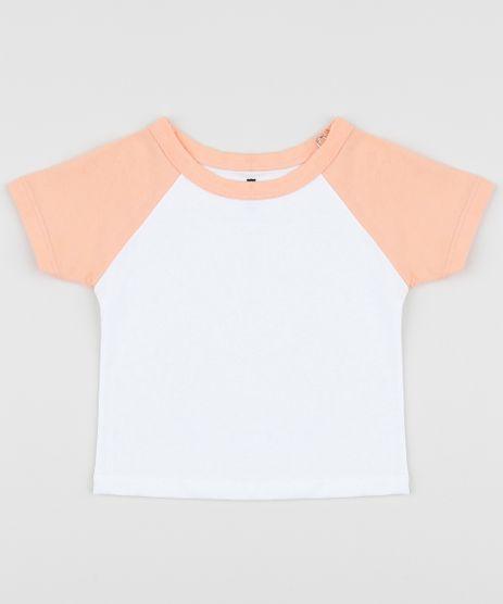 Camiseta-Infantil-Basica-Manga-Curta-Raglan-Rosa-9962827-Rosa_1