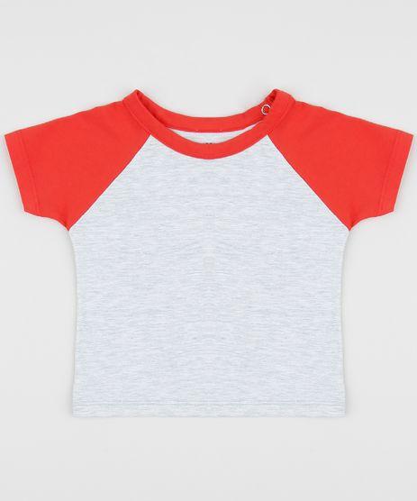 Camiseta-Infantil-Basica-Manga-Curta-Raglan-Vermelha-9962827-Vermelho_1