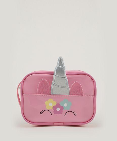 Bolsa-Infantil-Transversal-Unicornio-com-Orelhas-Rosa-9948886-Rosa_1