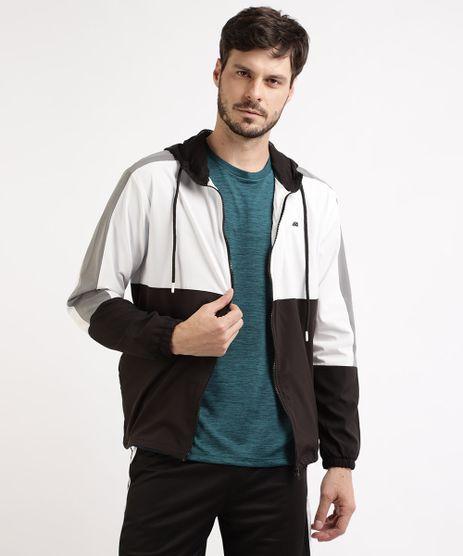 Jaqueta-Masculina-Ace-Esportiva-Com-Recortes-e-Capuz-Preta-9962403-Preto_1