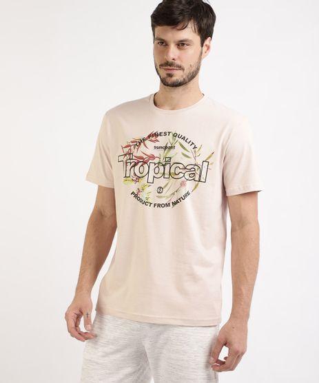 Camiseta-Masculina-Tropical--Manga-Curta-Gola-Careca-Rosa-Claro-9960801-Rosa_Claro_1