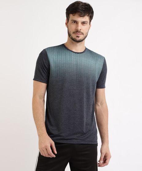 Camiseta-Masculina-Ace-Esportiva-Com-Estampa-Degrade-Geometrica-Manga-Curta-Gola-Careca-Azul-Marinho-9960933-Azul_Marinho_1